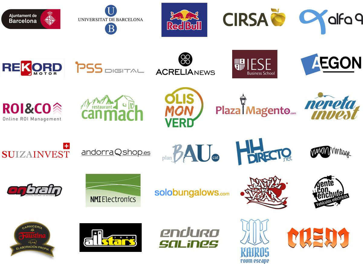 Logotipoclientes2018